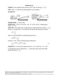 sm6_24.pdf