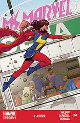 Ms. Marvel Vol 3 #4.cbr