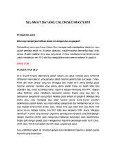 Extreme SEO.pdf