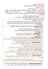 1الصوم وأحكامه.doc
