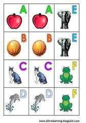 ABCMatching-1.pdf