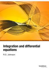 integration-and-differential-equations.pdf
