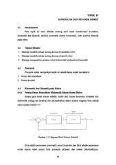 8. KINEMATIK DAN DINAMIK ROBOT (Repaired).pdf