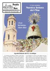 PueblodeDios_12102008.pdf