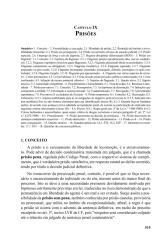 capitulos soltos.pdf