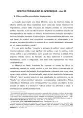 direeinformaticaaula03.doc