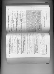 403-404.pdf