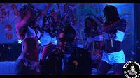 Reggaeton Mix 2015 HD Vol 4 Enrique Iglesias_ Daddy Yankee_ Farruko_ Nicky Jam_ Trebol Clan_ Plan B.mp3
