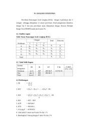 VI. Analisis statistik.docx