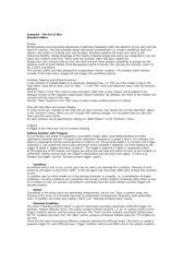 SCENARIOEDITORENG.PDF