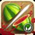 Fruit_Ninja_1.7.6.apk