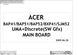 DSAUPLD00001044.pdf