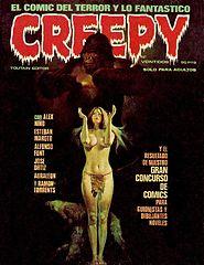 Creepy 22 [por fot][CRG].cbr