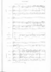 Широков, Александр - Частушка.pdf