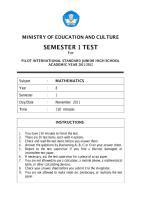 MATHEMATICS 8 - SEMESTER 1.pdf