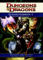 D&D 4th - Players Handbook 2.pdf