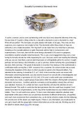 BeautifulSymmetricalDiamondsHere258.pdf
