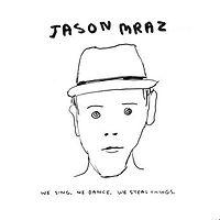 Ring tone ( Jason - I'm Yours ).mp3