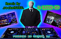 [DJ SlenderMan SZC]-Fantasia De Amor Remix [156].mp3