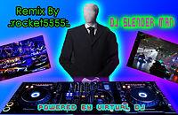 [DJ SlenderMan SZC]-Fantasia De Amor Remix [156].mp3