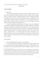 Aula 01 - Introdução á Sociologia e Introdução a Filosofia.pdf