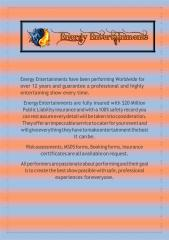 Corporate Event Entertainment - Energy Entertainment%C2%A0.output.pdf