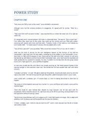 power study (study #3.5) by maria v. snyder.pdf