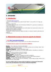 Completo Manual setool3.pdf