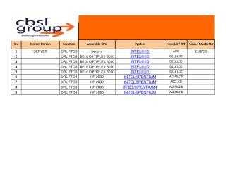 Fto3 Asset System Details Feb-2015.xls