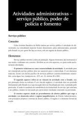 Atividades administrativas - serviço público, poder de polícia e momento.pdf