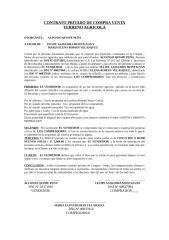 contrato privado de compra venta de terreno agricola.doc