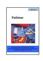 polimer.pdf