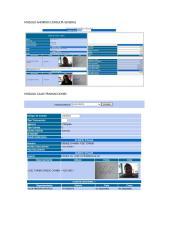 116 REQUERIMIENTO FIRMAS EN EL MODULO DE CAJAS CLIENTES ADICIONALES.docx