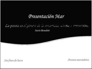 Mar_Confesion1..pps