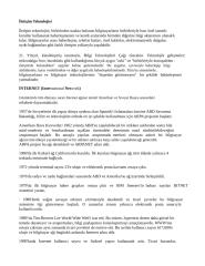 internet_ve_e-posta.doc