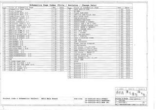 mbx-149.PDF