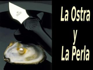 Perlas.pps
