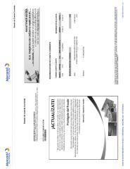 ESTADOS DE CUENTA MERCANTIL PTO 01.pdf