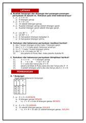 2. konjungsi disjungsi implikasi biimplikasi.docx