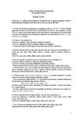 reforma_ortografica.pdf