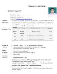 Kuldeep CV.doc