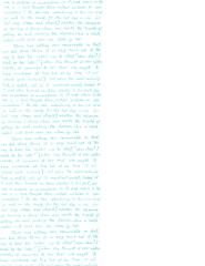 alice text in turquoise copy.pdf