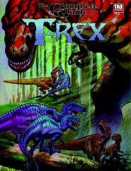 The Complete Guide to T-Rex.pdf