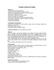 (2) Contos-Fadas-projeto1.doc