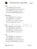 guia de bolso para ps3 - fatalities de mk9.pdf