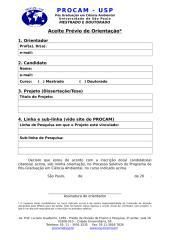 aceite_previo_orientador.doc