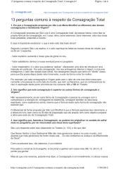13_Perguntas_frequentes_em_relação_aa_Consagracao_a_Nossa_Senhora.pdf