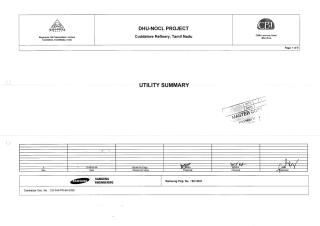 Utility Summary_9th Sep.pdf