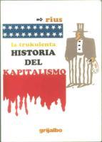 rius - la trukulenta historia del kapitalismo.pdf