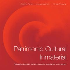 PatrimonioCulturalInmaterial.pdf